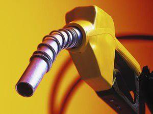 Benzin tüketiminde düşüş