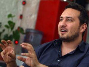 Ünlü yönetmen Seyfi Doğanay hayatını kaybetti