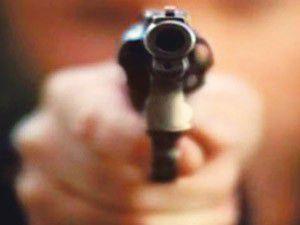 Cezaevi önünde silahlı çatışma: 5 yaralı