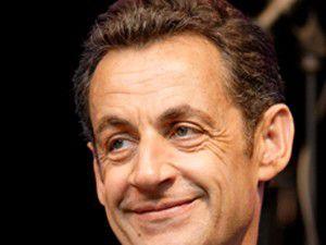 Sarkozyi Müslümanlar devirdi