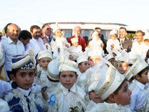 Beyşehirde 6.Göl Festivali