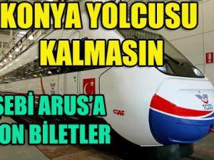 Adanada tren kazası: 15 yaralı