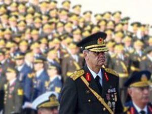 TSK orduya ilahiyatçı alacak