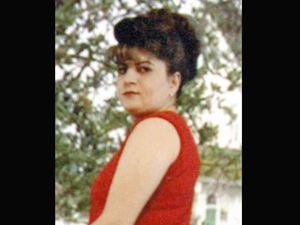Hayat kadını cinayetine 15 yıl