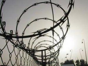 Sınırda yine Suriye kurşunu