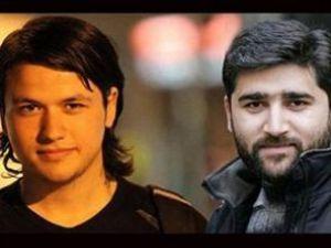 Türk gazeteciler serbest bırakılıyor