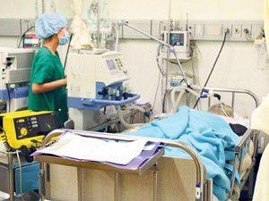 Hastalara manevi terapi dönemi başlıyor