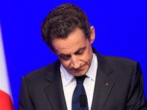 Sarkozy, Anayasa Mahkemesi üyesi oluyor