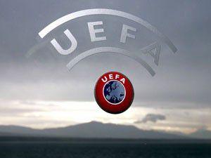UEFAya gidecek takımlar belli oldu