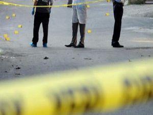 Öğrenci yurduna bombalı saldırı
