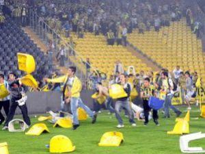 Fenerbahçeye çok ağır fatura geliyor