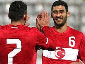 Fenerbahçe transfere hızlı başladı