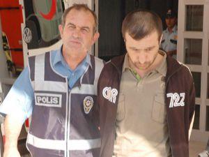 Konyada Hizb-ut Tahrir Operasyonu: 9 gözaltı