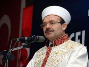Cami imamlarına yeni görev