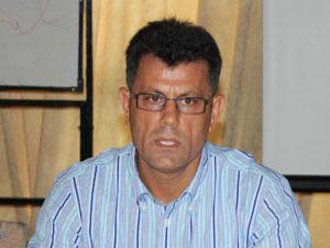 Konyaspor 2002-2003 ruhunu yakaladı