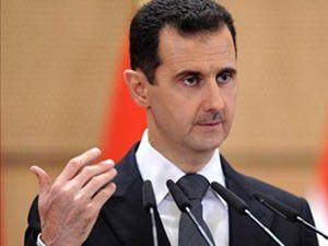 Suriyedeki terör Türkiyeyi de etkiler
