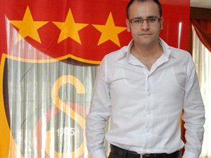 Konya Galatasaraylılar Derneği TFFye tepkili