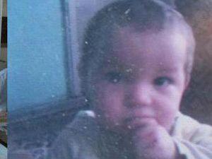 4 yaşındaki oğlunu öldürdü