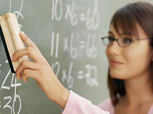 Öğretmene tayin kaldırılıyor
