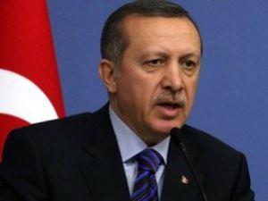 Erdoğanın istediği 3 il