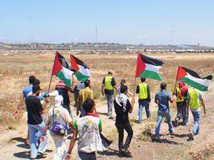 Gazzeden son dönemin en güzel haberi