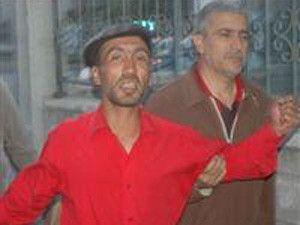Konyada bir kadın cinayeti daha