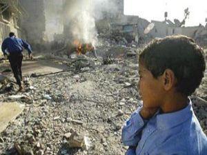TİKA Filistin halkının gönlünü kazandı