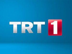 İşte TRTnin yeni logosu