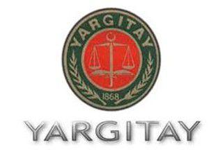 Yargıtaydan sayın Öcalan kararı