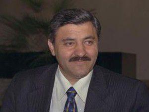 MHP genel başkanlığına adaylığını açıkladı