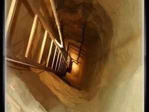 Gazzede 500 milyon doları bulan tünel ekonomisi
