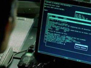 Türk hackerlar PKKya savaş açtı