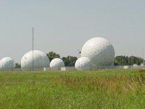 Kürecik radarı için NATO kararını verdi