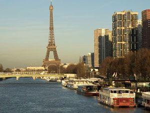 Fransız milyonerler ülkeden kaçıyor