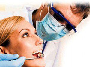 Emekliler ve çalışanlara diş müjdesi geldi