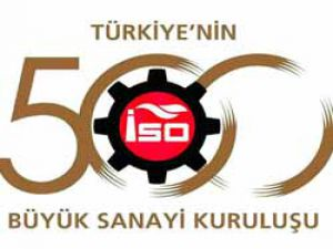42 yılda İlk 500e giren 17 şirket kaldı