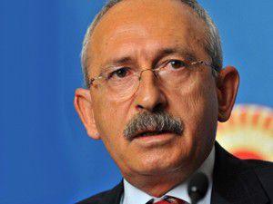 29 süper büyükşehir CHPyi telaşlandırdı