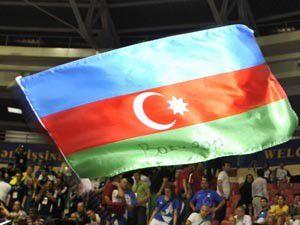 Azerbaycandan Fransaya uyarı