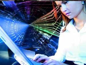 Teknolojiye merakımız her geçen gün artıyor!