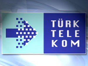 Türk Telekomdan 444lü hatlar bedava
