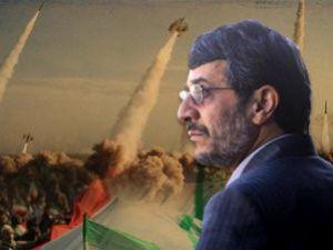 İrandan dünyayı korkutan hareket!