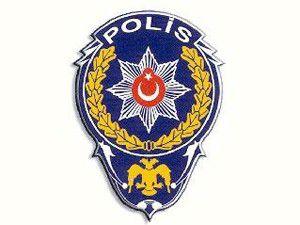 Konyada mahalle polisleri hizmet veriyor