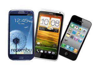 iPhone, iPad ve Tabletlerin işi zorlaşacak
