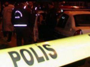 Diyarbakırda Kuran kursuna bombalı saldırı
