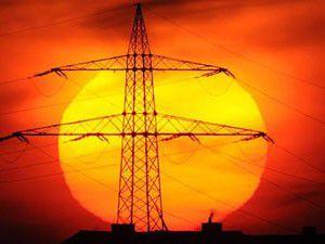 Pakistanda enerji krizi