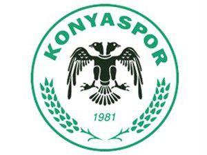 Konyasporda teknik direktör arayışı başladı
