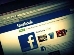 Facebook reklamlarından kurtulmanın kolay yolu!