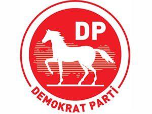Demokrat Parti Konya İl Teşkilatında toplu istifa