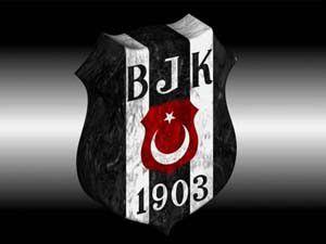 UEFAdan Beşiktaşa Avrupadan 1 yıl men cezası