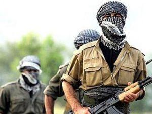 Kaçakçı-PKK İlişkisi Ortaya Çıktı